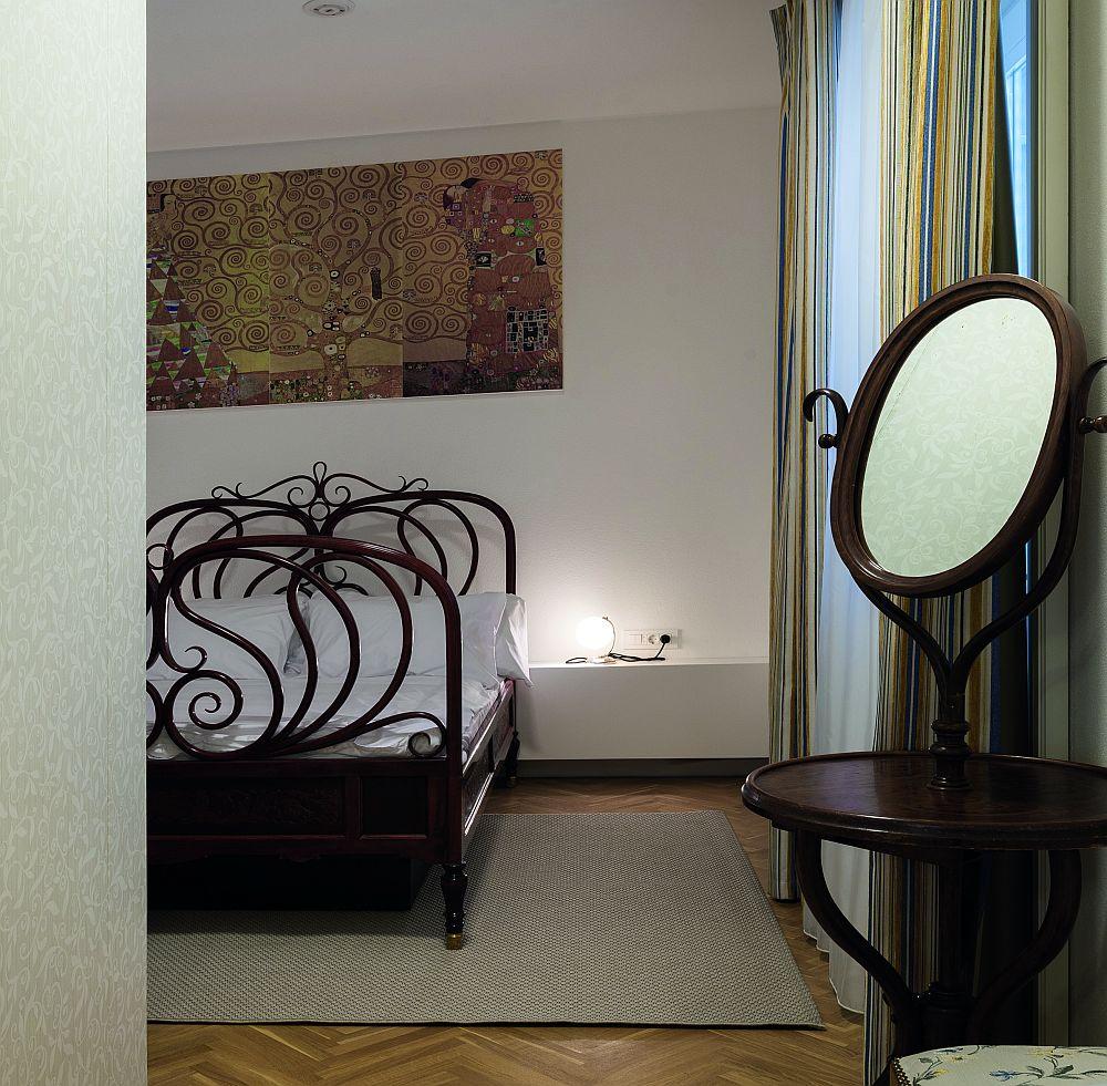 adelaparvu.com despre Hotel Privo, TgMures, Romania, architectura De3 Grup (12)