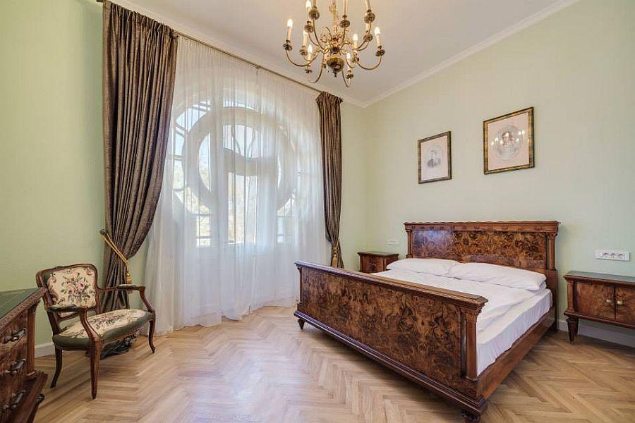 adelaparvu.com despre Hotel Privo, TgMures, Romania, architectura De3 Grup (24)