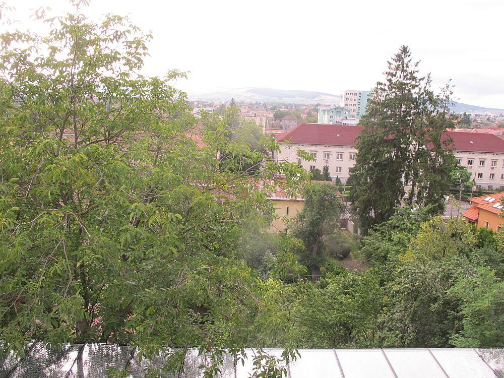 adelaparvu.com despre Hotel Privo, TgMures, Romania, architectura De3 Grup (37)