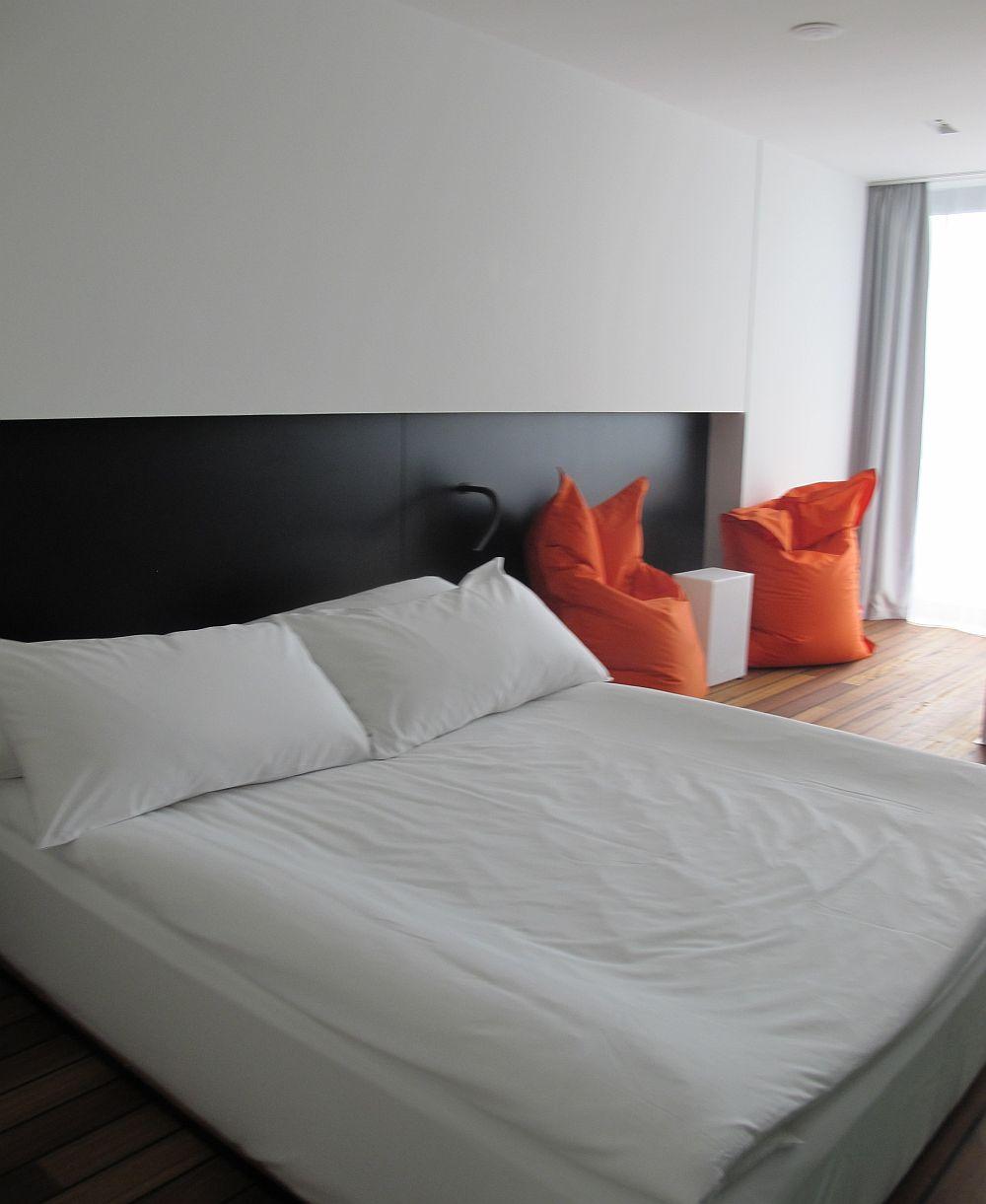 adelaparvu.com despre Hotel Privo, TgMures, Romania, architectura De3 Grup (42)