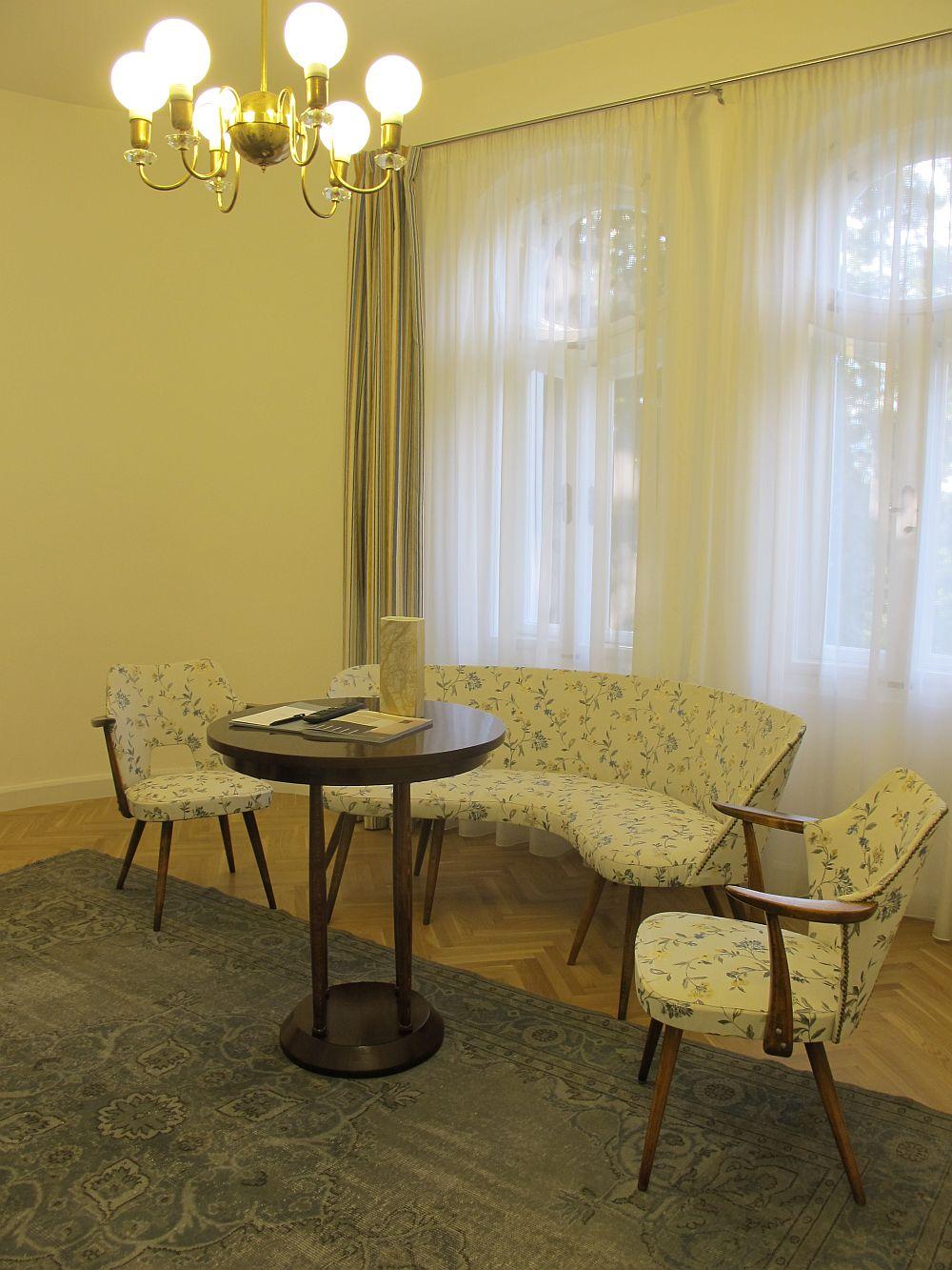 adelaparvu.com despre Hotel Privo, TgMures, Romania, architectura De3 Grup (45)