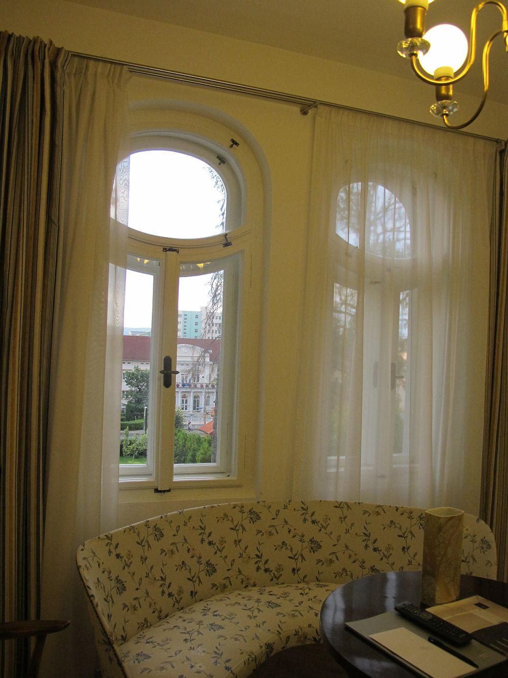 adelaparvu.com despre Hotel Privo, TgMures, Romania, architectura De3 Grup (47)
