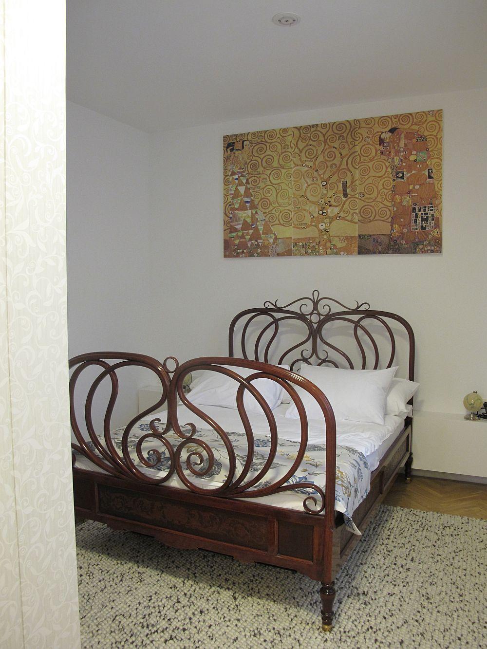 adelaparvu.com despre Hotel Privo, TgMures, Romania, architectura De3 Grup (50)