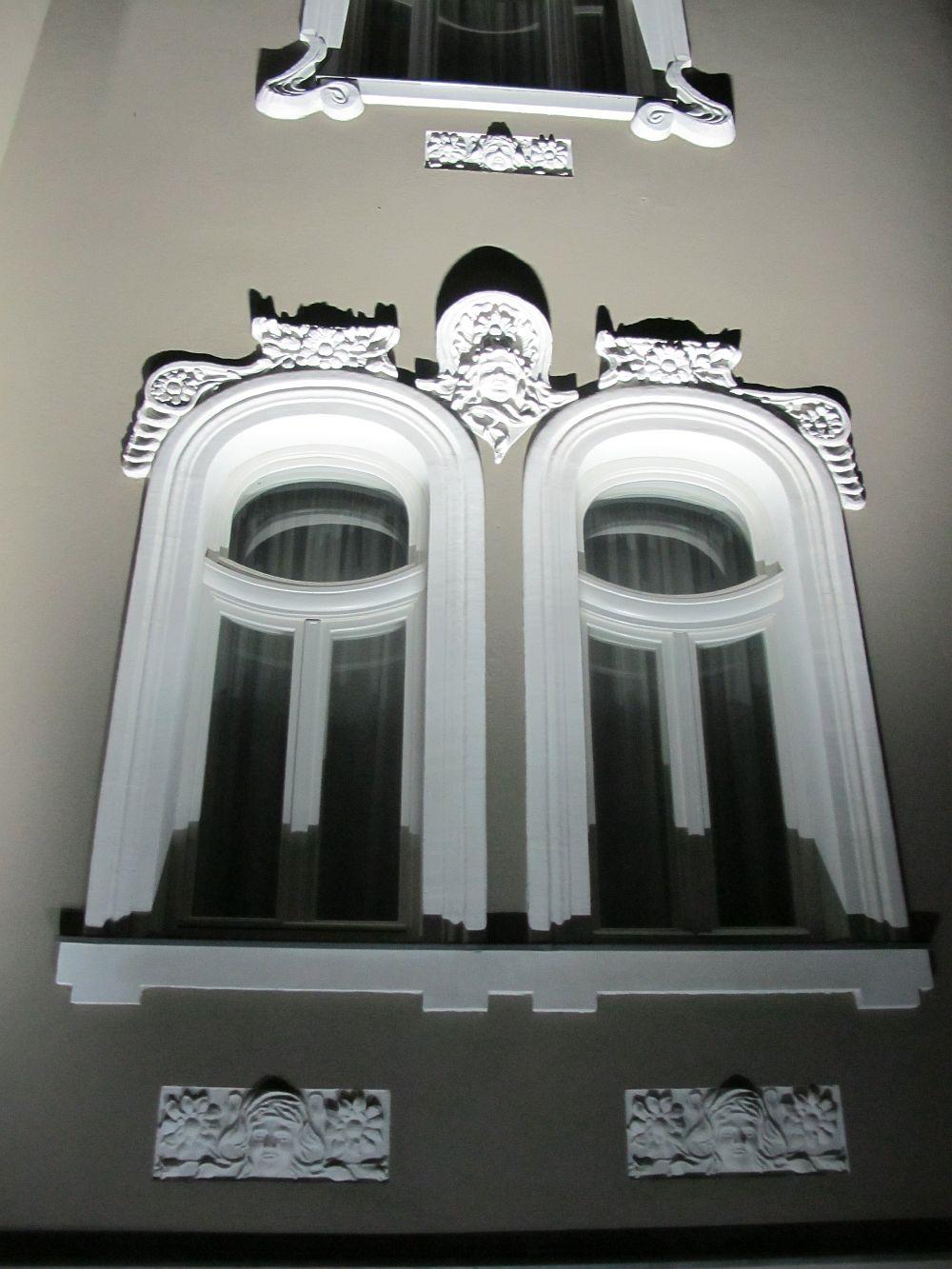 adelaparvu.com despre Hotel Privo, TgMures, Romania, architectura De3 Grup (61)