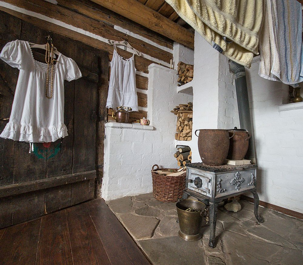 adelaparvu.com despre Jola care vrea sa salveze caprele carpatine, Foto marcinsroka (6)