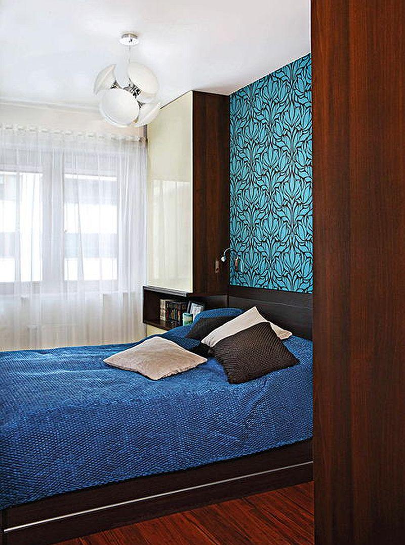 adelaparvu.com despre apartament 3 camere de 60 mp, designer Alexandra Strawaba, Foto Monika Filipiuk (14)