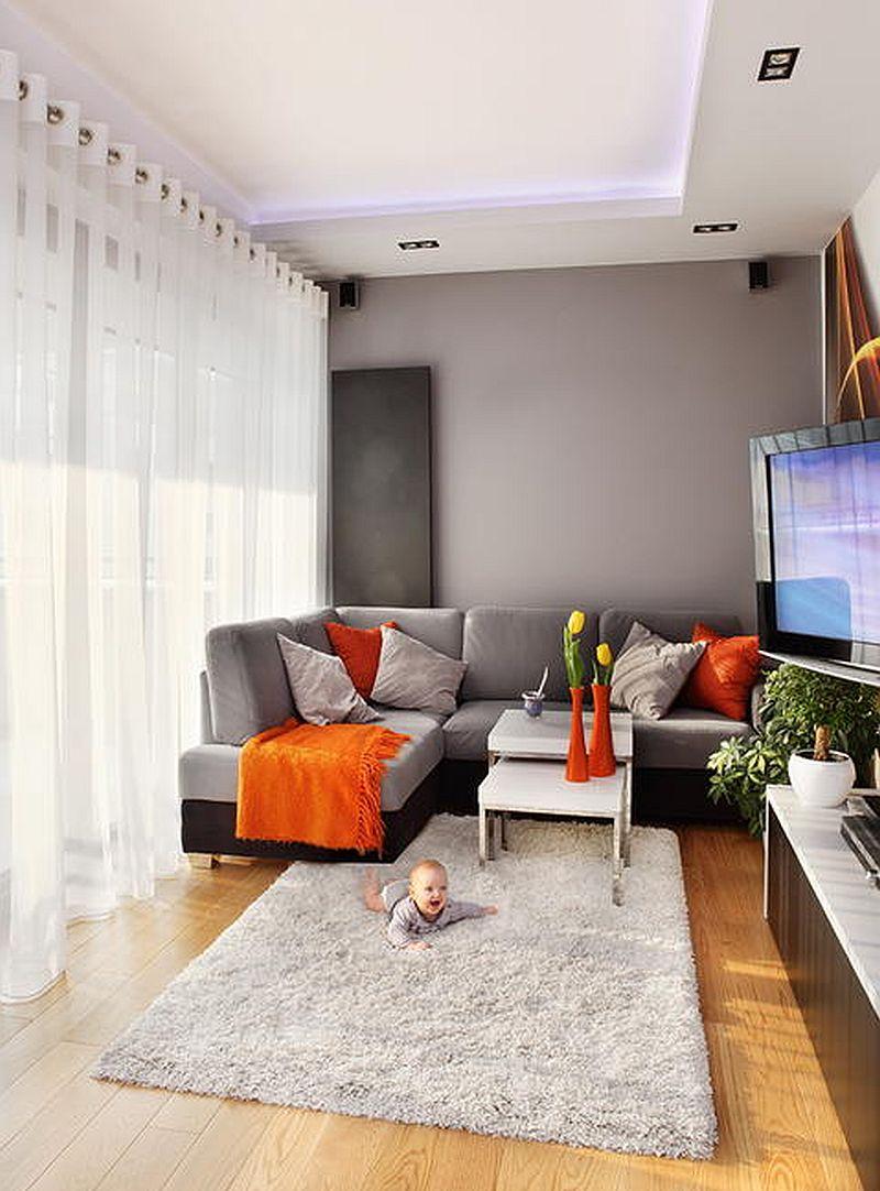 adelaparvu.com despre apartament 3 camere de 60 mp, designer Alexandra Strawaba, Foto Monika Filipiuk (7)
