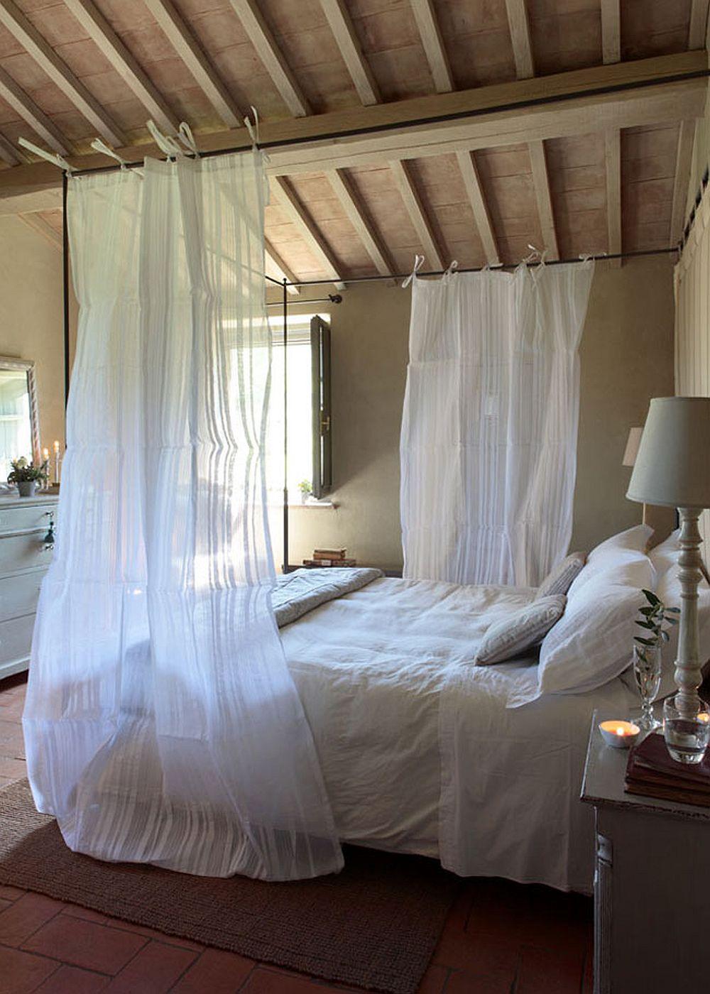 adelaparvu.com despre casa in stil toscan, casa Italia, Foto Enrique Menossi (8)