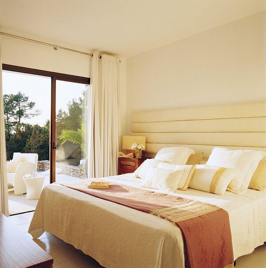 adelaparvu.com despre casa la mare, casa cu psicina la Ibiza, casa Spania, designer Canut Malales Martinez (10)