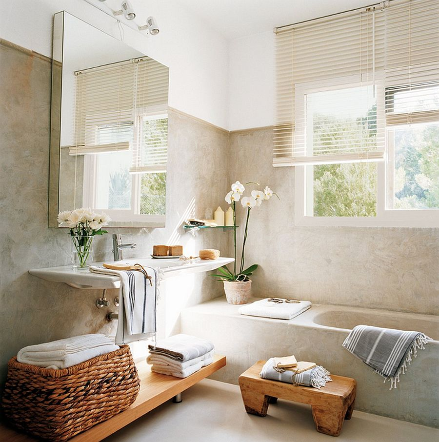 adelaparvu.com despre casa la mare, casa cu psicina la Ibiza, casa Spania, designer Canut Malales Martinez (11)