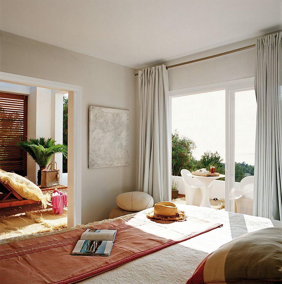 adelaparvu.com despre casa la mare, casa cu psicina la Ibiza, casa Spania, designer Canut Malales Martinez (13)