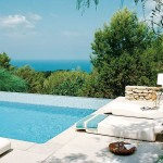 adelaparvu.com despre casa la mare, casa cu psicina la Ibiza, casa Spania, designer Canut Malales Martinez (14)