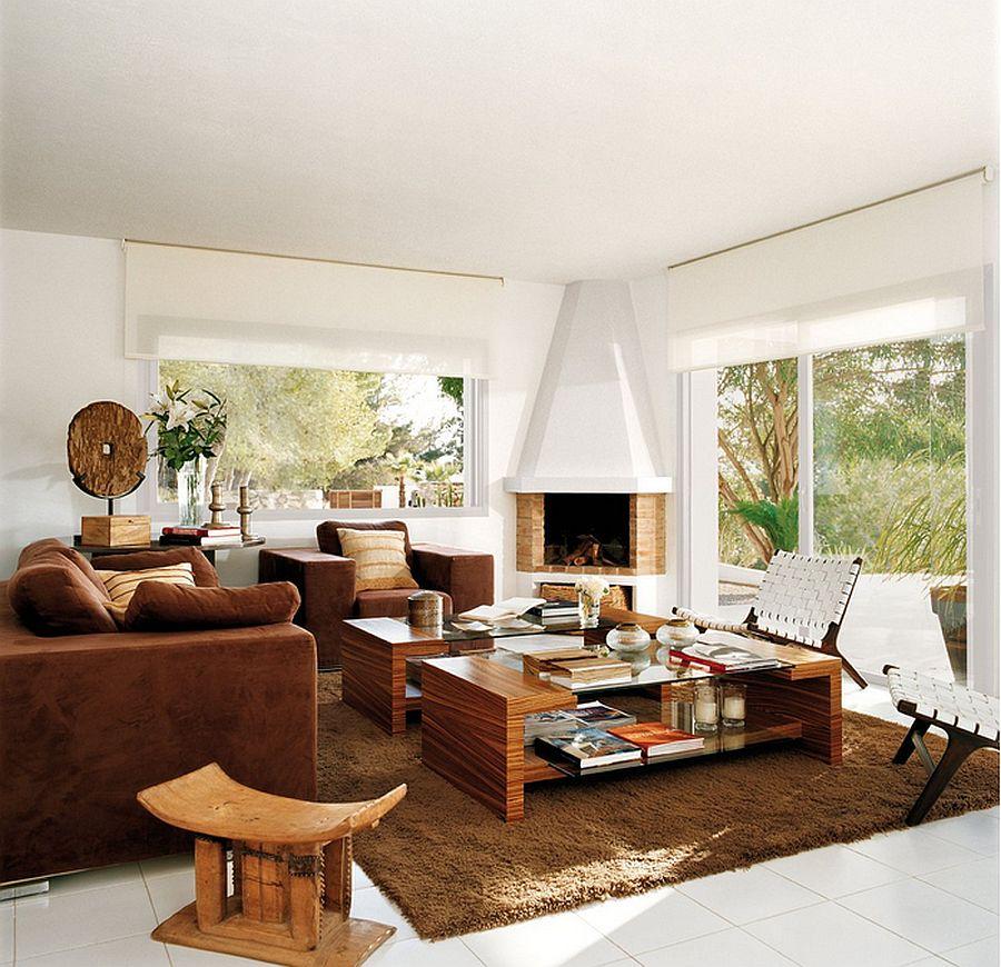 adelaparvu.com despre casa la mare, casa cu psicina la Ibiza, casa Spania, designer Canut Malales Martinez (6)