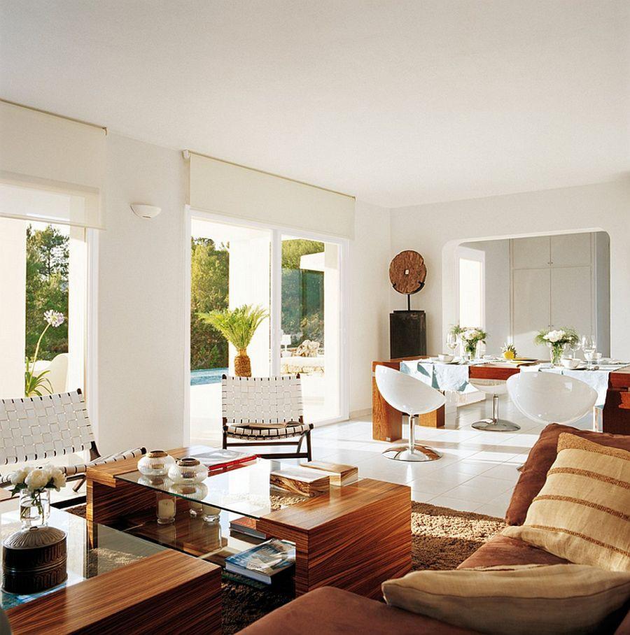 adelaparvu.com despre casa la mare, casa cu psicina la Ibiza, casa Spania, designer Canut Malales Martinez (7)