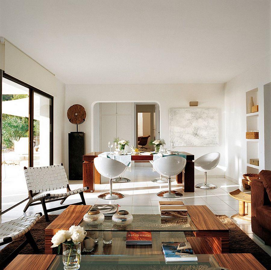 adelaparvu.com despre casa la mare, casa cu psicina la Ibiza, casa Spania, designer Canut Malales Martinez (8)