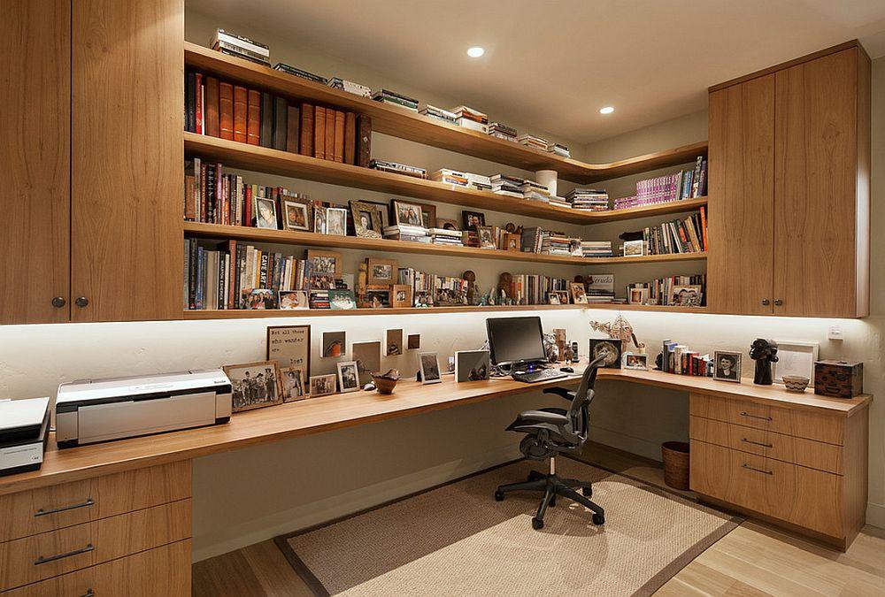 adelaparvu.com despre casa mediteraneana si interioare moderne, arhitectura Hugh Twibell, design interior Genny Cummings, Foto Jim Bartsch (13)
