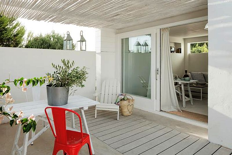 adelaparvu.com despre casa mica 37 mp la mare, casa Formentera, casa Spania, designer Estela Gómez Lupión (14)