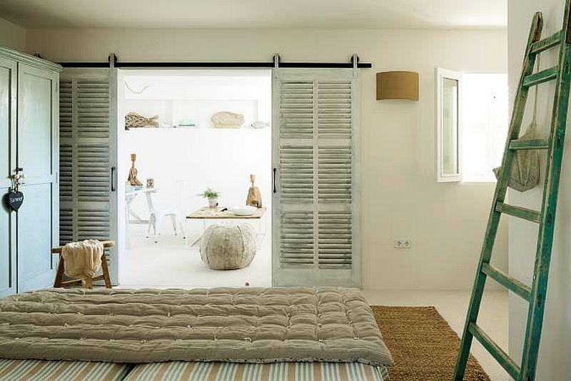 adelaparvu.com despre casa mica 37 mp la mare, casa Formentera, casa Spania, designer Estela Gómez Lupión (15)