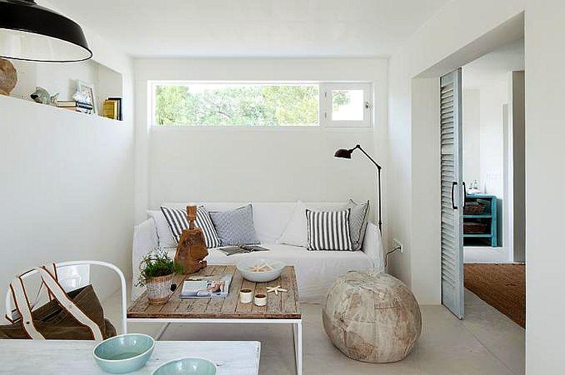 adelaparvu.com despre casa mica 37 mp la mare, casa Formentera, casa Spania, designer Estela Gómez Lupión (16)