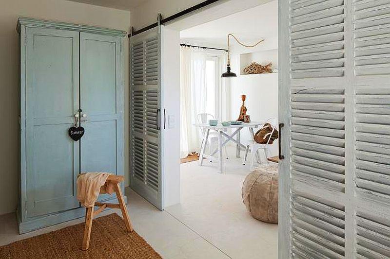 adelaparvu.com despre casa mica 37 mp la mare, casa Formentera, casa Spania, designer Estela Gómez Lupión (17)