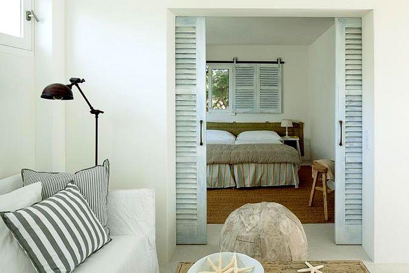 adelaparvu.com despre casa mica 37 mp la mare, casa Formentera, casa Spania, designer Estela Gómez Lupión (19)