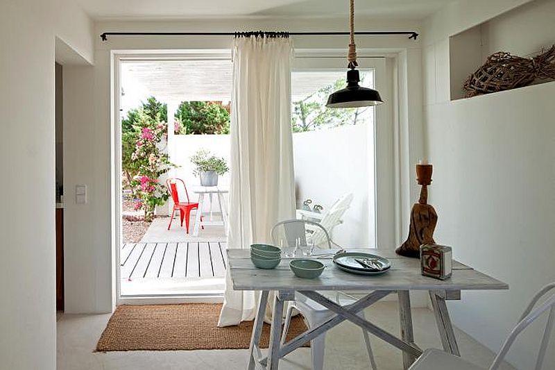 adelaparvu.com despre casa mica 37 mp la mare, casa Formentera, casa Spania, designer Estela Gómez Lupión (21)