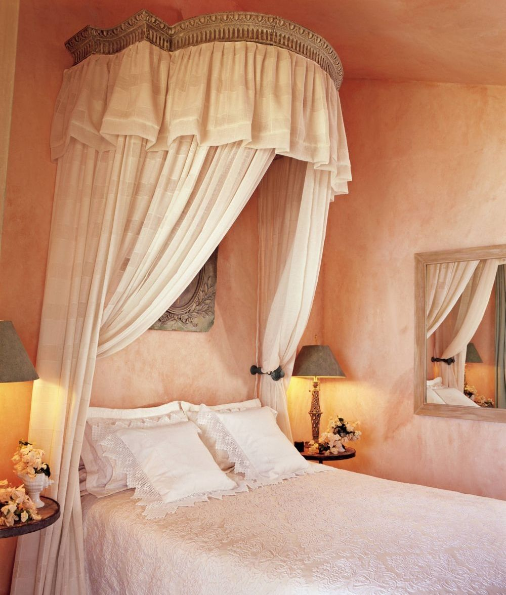 adelaparvu.com despre casa mica romantica, decor eclectic, casa Panama, design interior Diane Burn, Foto Michael Calderwood (6)