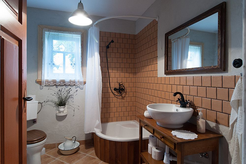 adelaparvu.com despre casa rustica Polonia, pensiune agroturisitica Korolowa Chata  (4)