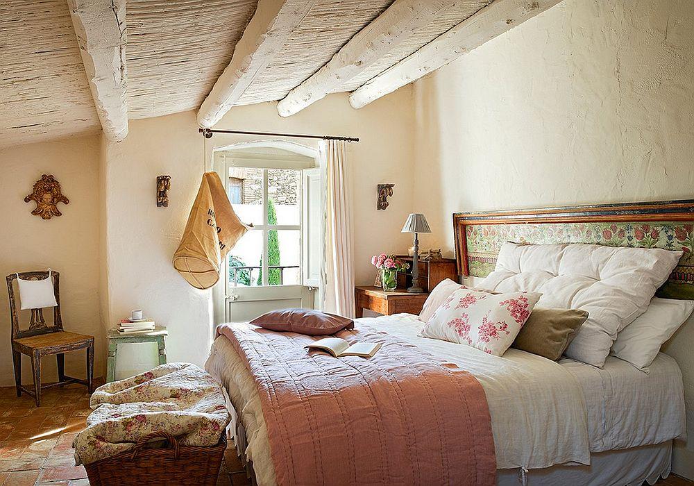 adelaparvu.com despre casa rustica Spania, hambar transformat in casa, arhitecti Lluís Auquer si Ferran Prats (21)