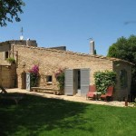 adelaparvu.com despre casa rustica Spania, hambar transformat in casa, arhitecti Lluís Auquer si Ferran Prats (3)