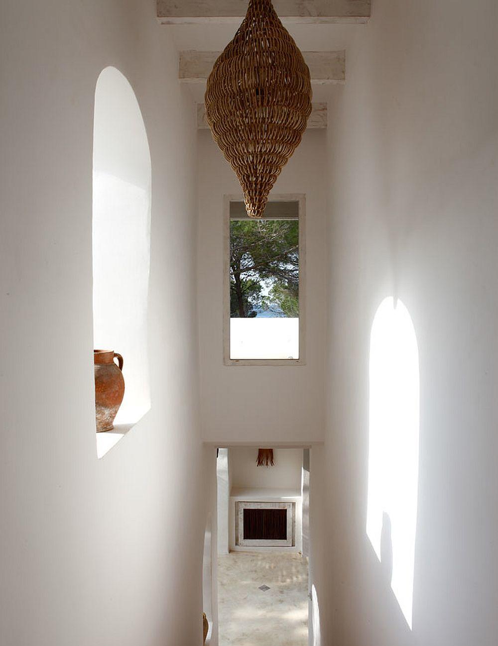 adelaparvu.com despre casa rustica simpla, casa Spania Formentera, Foto Menossi Fotografo (11)