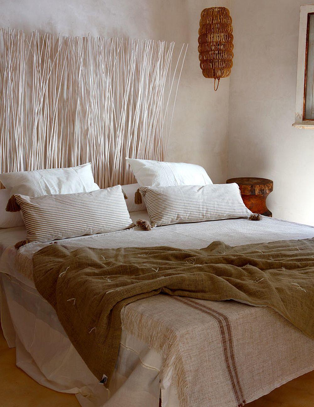 adelaparvu.com despre casa rustica simpla, casa Spania Formentera, Foto Menossi Fotografo (12)