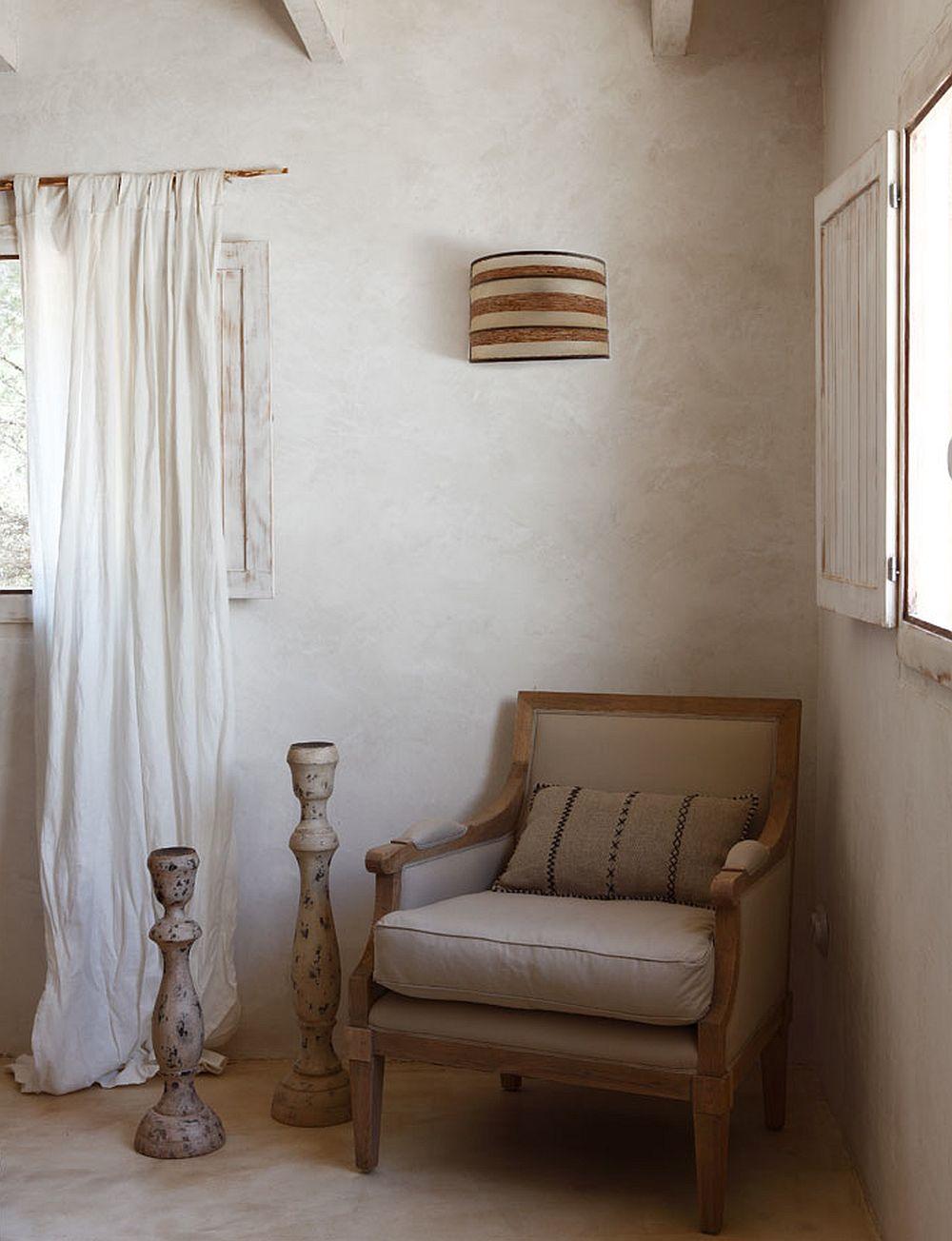 adelaparvu.com despre casa rustica simpla, casa Spania Formentera, Foto Menossi Fotografo (14)