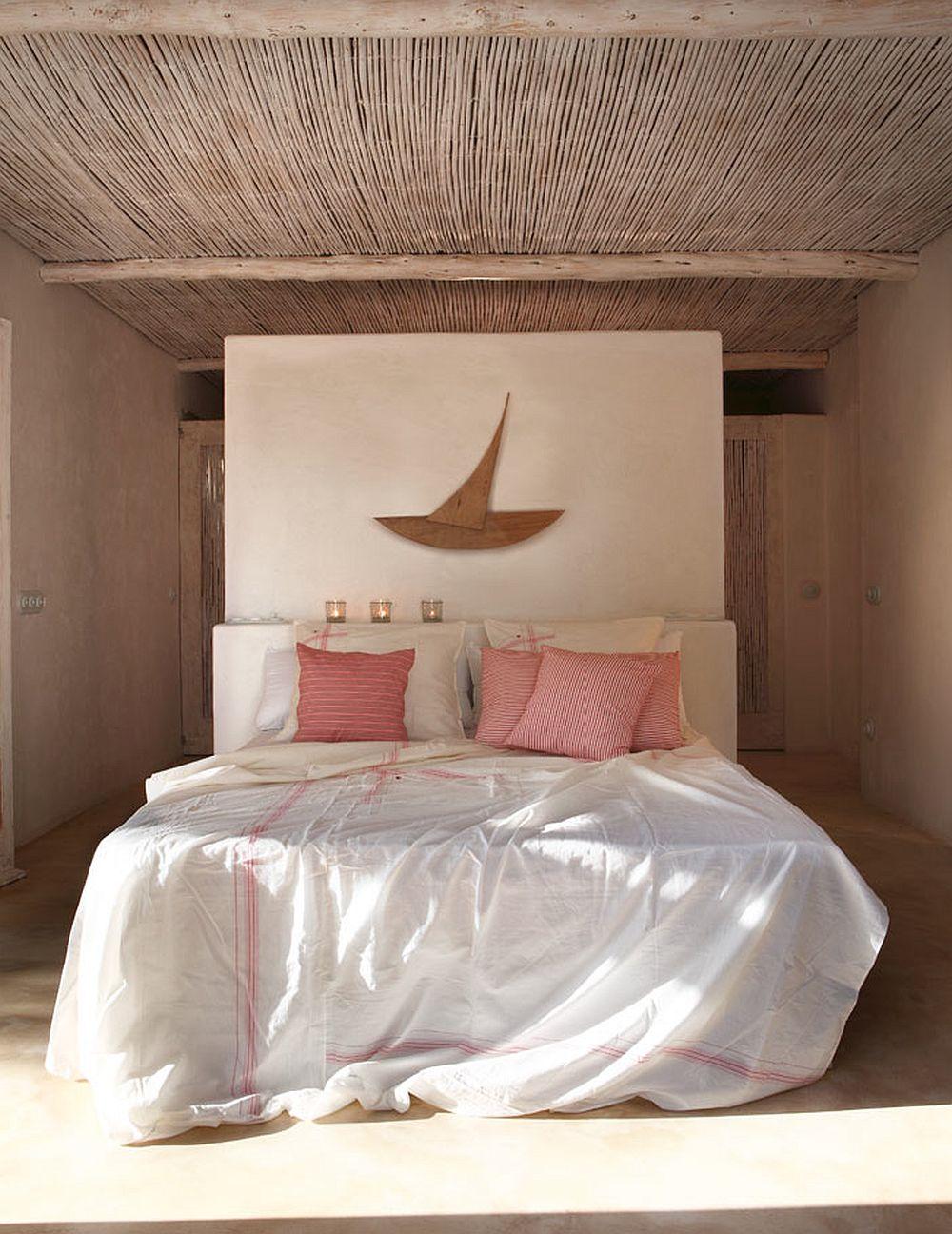 adelaparvu.com despre casa rustica simpla, casa Spania Formentera, Foto Menossi Fotografo (8)