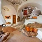 adelaparvu.com despre case din piatra, arhitect Savin Couelle (1)