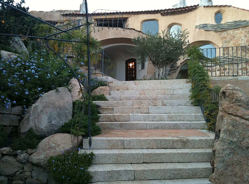 adelaparvu.com despre case din piatra, arhitect Savin Couelle (12)