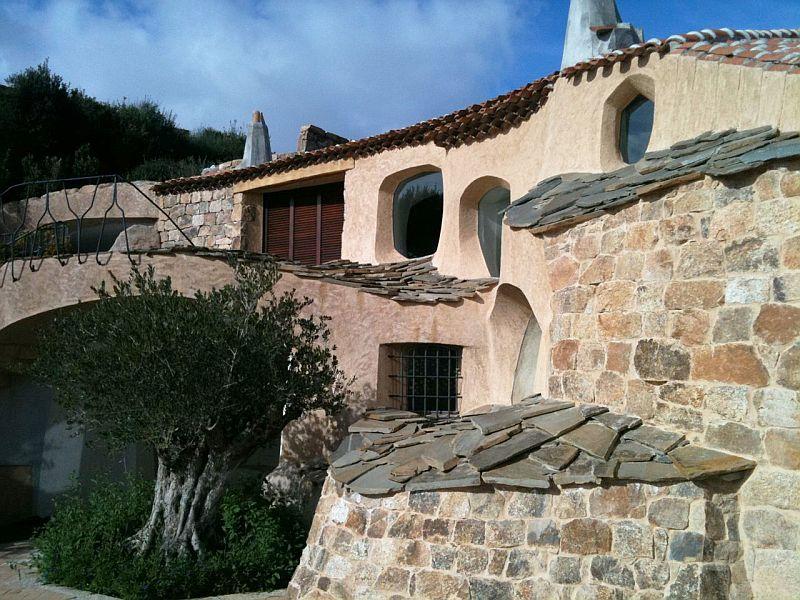 adelaparvu.com despre case din piatra, arhitect Savin Couelle (14)