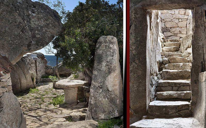 adelaparvu.com despre case din piatra, arhitect Savin Couelle (25)
