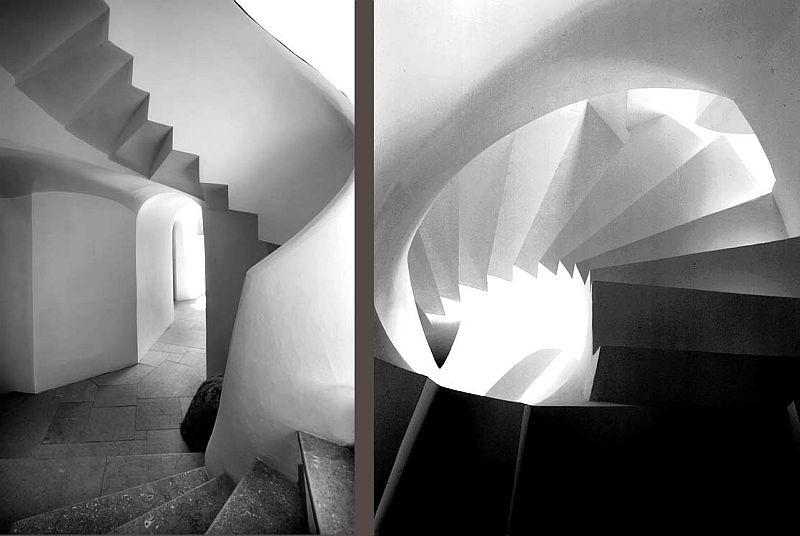 adelaparvu.com despre case din piatra, arhitect Savin Couelle (27)