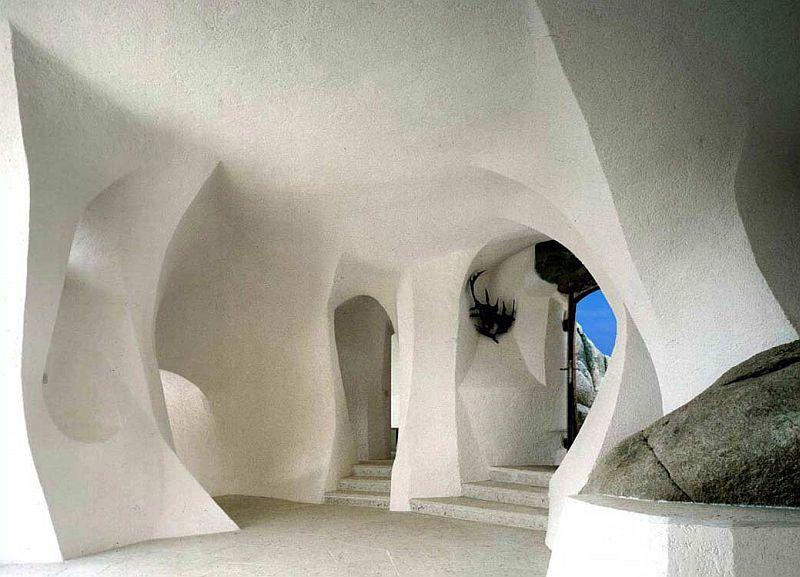 adelaparvu.com despre case din piatra, arhitect Savin Couelle (30)