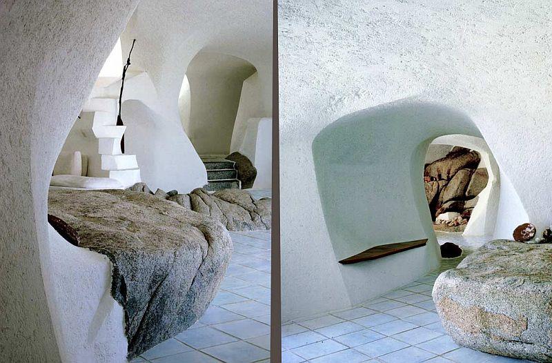 adelaparvu.com despre case din piatra, arhitect Savin Couelle (33)