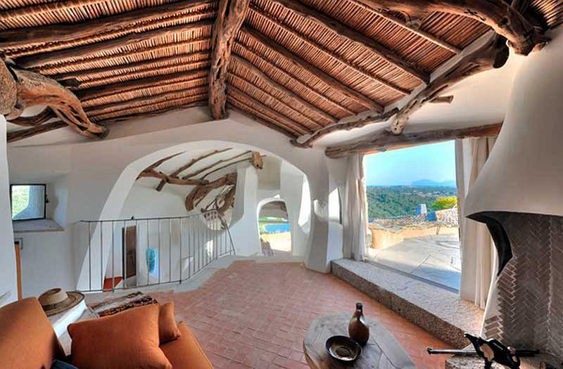 adelaparvu.com despre case din piatra, arhitect Savin Couelle (41)