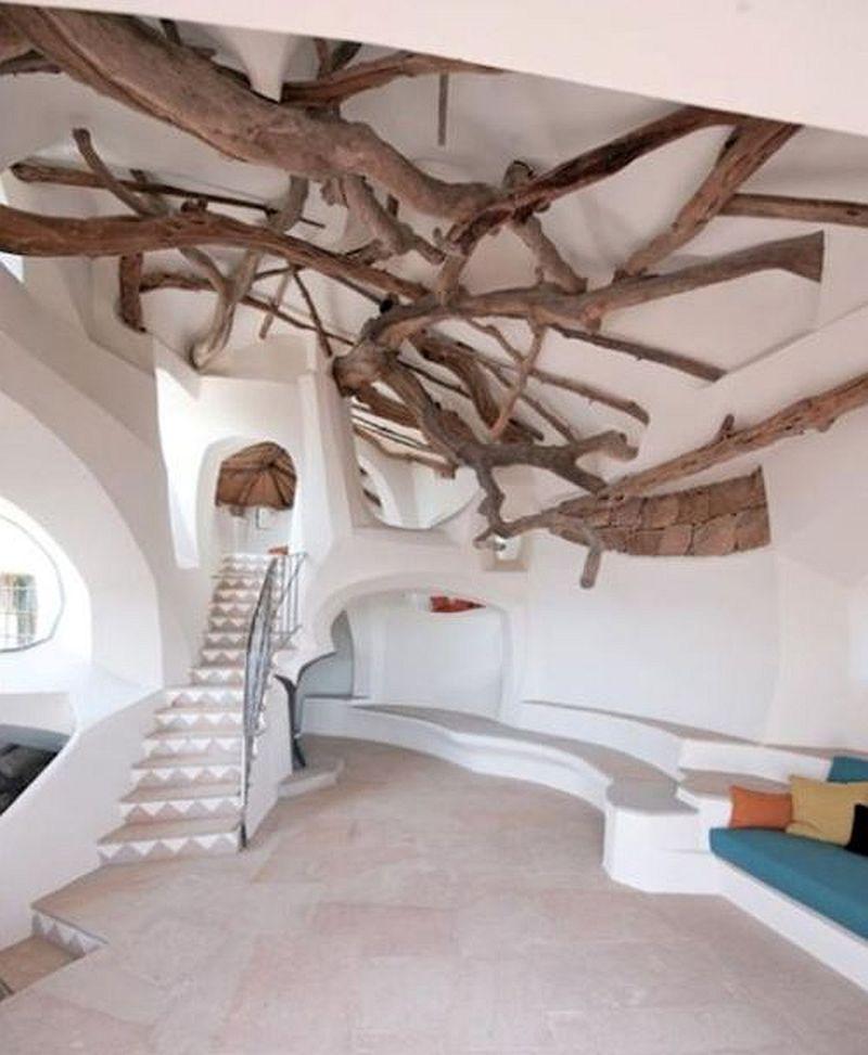 adelaparvu.com despre case din piatra, arhitect Savin Couelle (42)