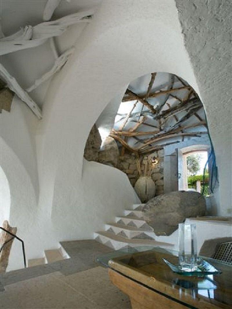 adelaparvu.com despre case din piatra, arhitect Savin Couelle (43)