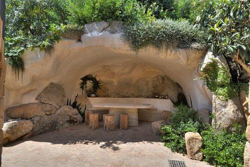 adelaparvu.com despre case din piatra, arhitect Savin Couelle (48)