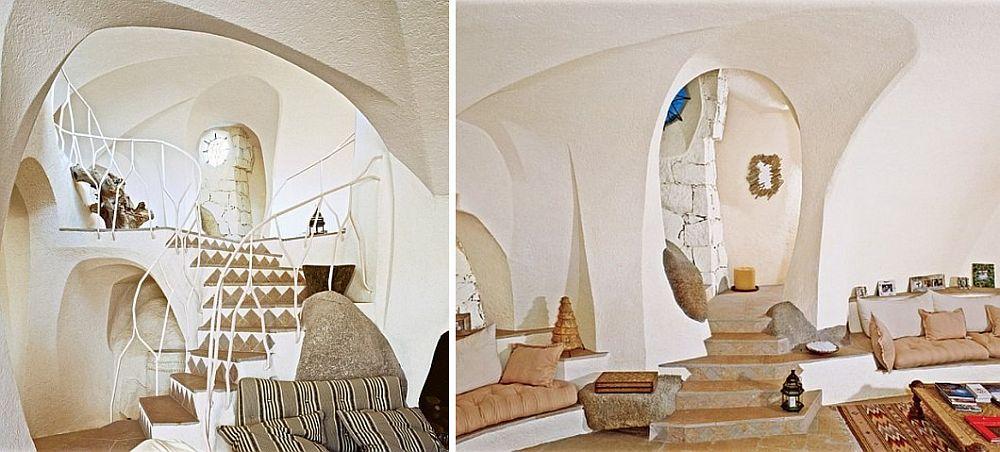 adelaparvu.com despre case din piatra, arhitect Savin Couelle (5)