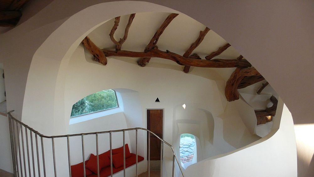 adelaparvu.com despre case din piatra, arhitect Savin Couelle (6)