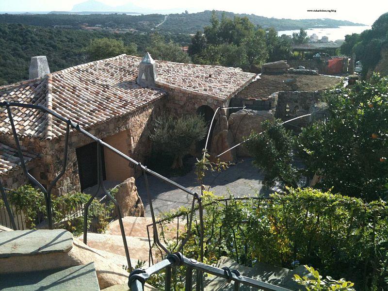 adelaparvu.com despre case din piatra, arhitect Savin Couelle (8)