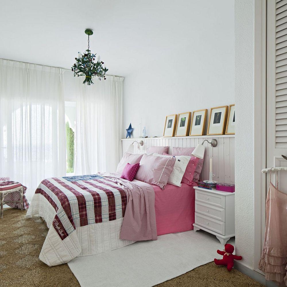 adelaparvu.com despre cum schimbi decorul casei repede si frumos cu decoratiuni, design Pili Molina, Foto Masfotogenica (1)