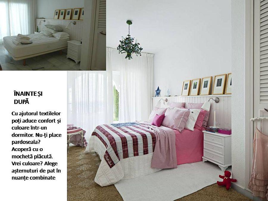 adelaparvu.com despre cum schimbi decorul casei repede si frumos cu decoratiuni, design Pili Molina, Foto Masfotogenica (10)
